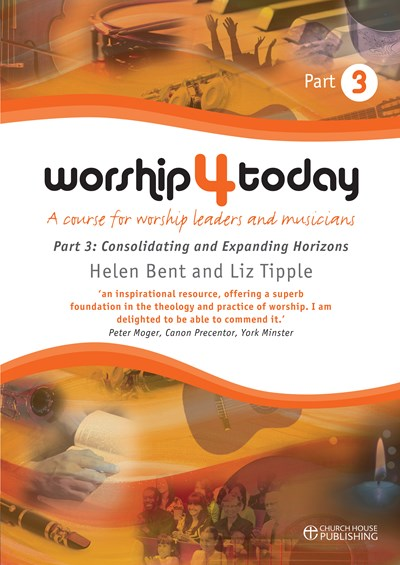 Worship 4 Today Part 3