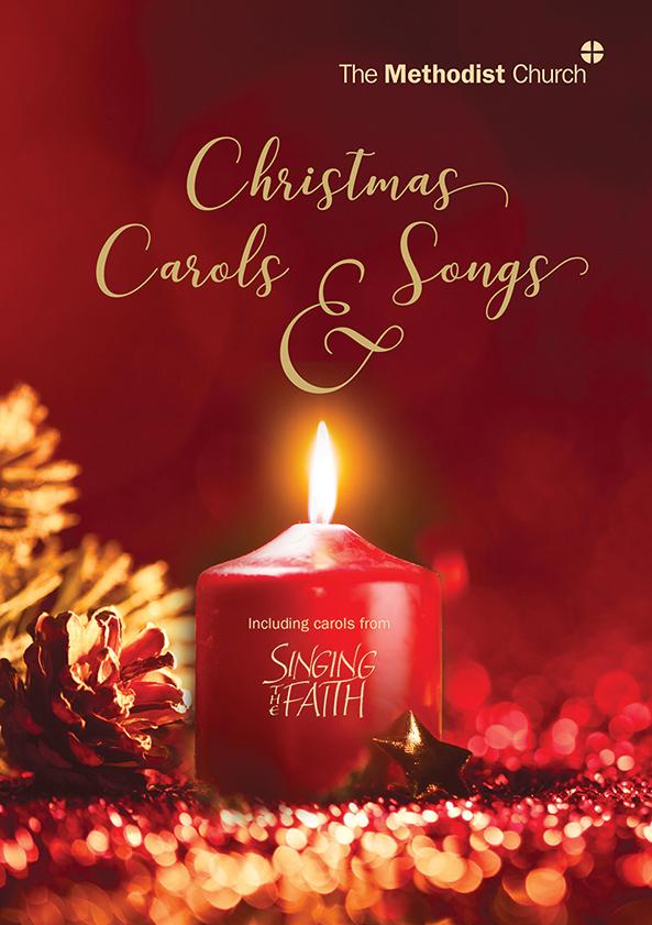 Christmas Carols & Songs - Pac...