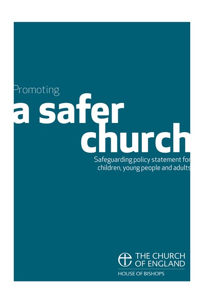 Promoting a Safer Church