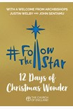 Follow the Star 2019 (pack of 10)