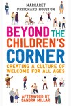 Beyond the Children's Corner