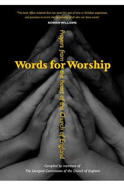 worship together millar s andra