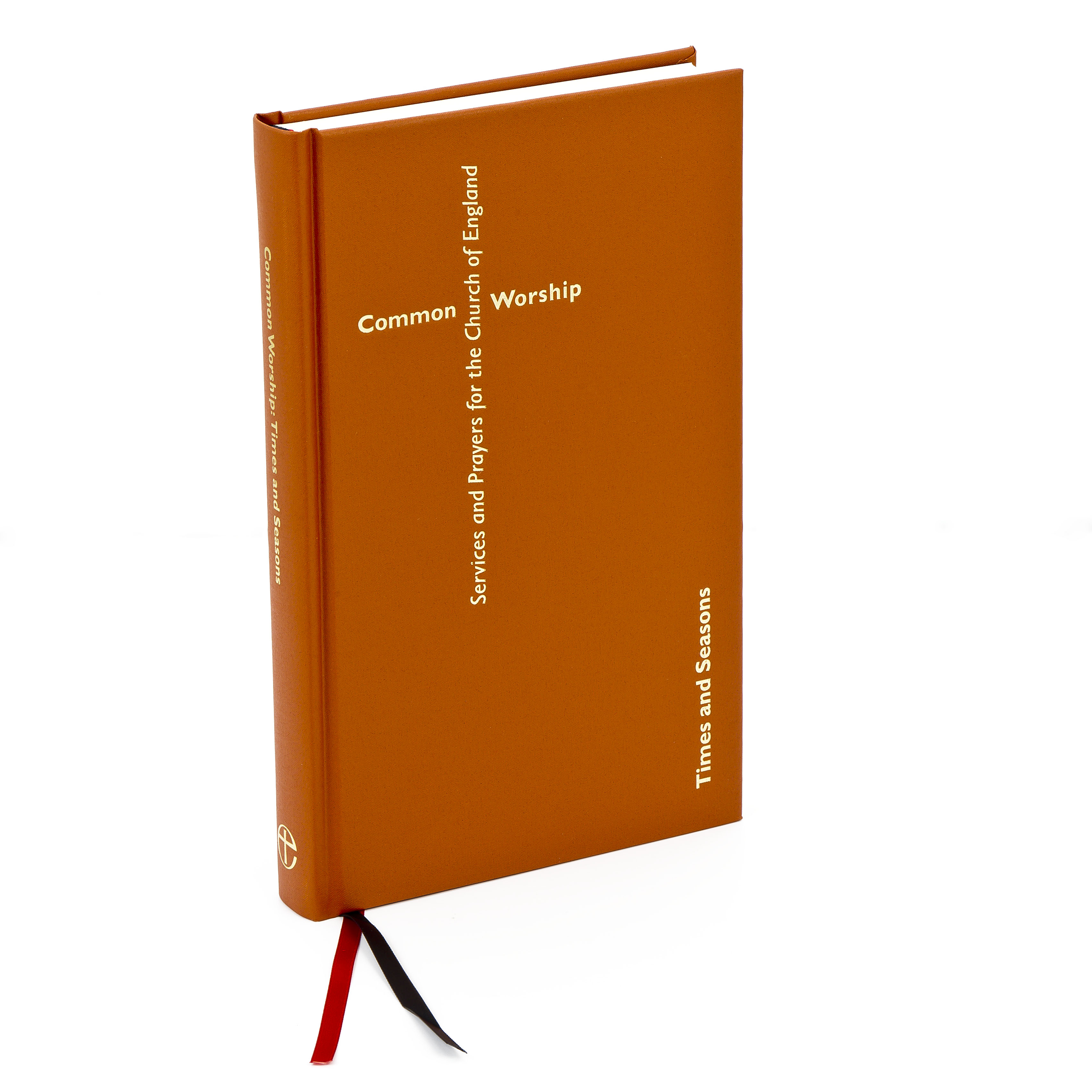 Book Of Common Worship