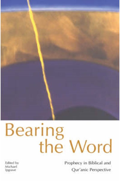 Bearing the Word