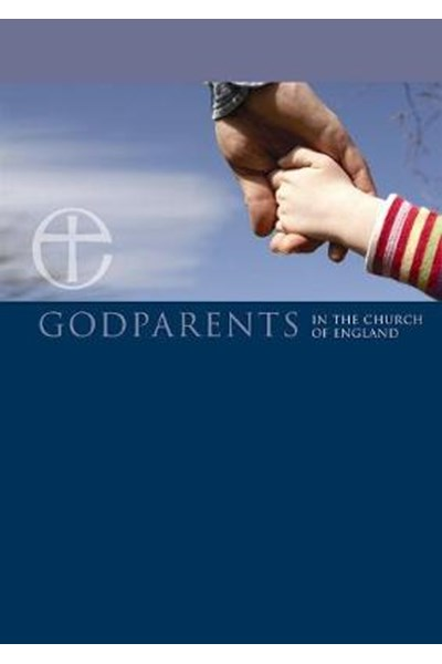 Becoming a Godparent