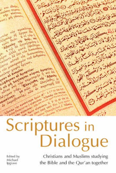 Scriptures in Dialogue
