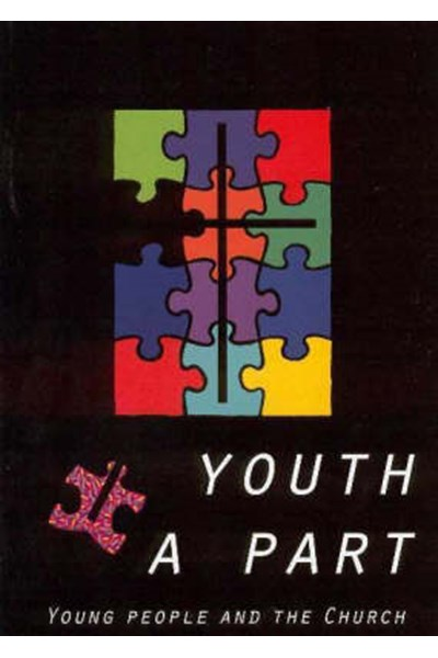 Youth A Part