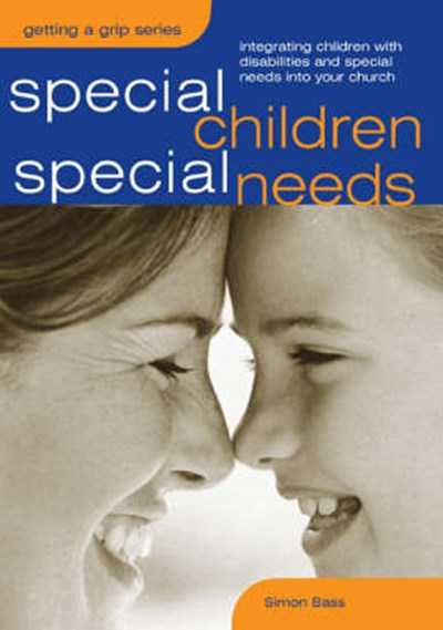 Special Children, Special Needs