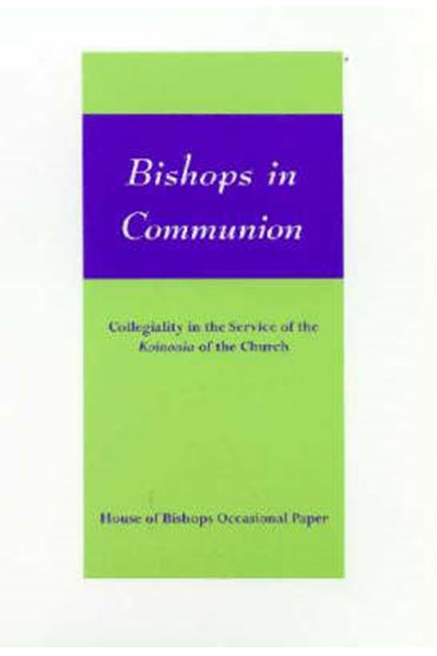Bishops in Communion