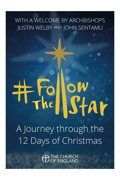 Follow the Star (pack of 50)