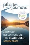 Pilgrim Journeys: The Beatitudes pack of 10
