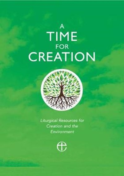 A Time for Creation