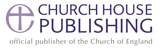Church House Publishing