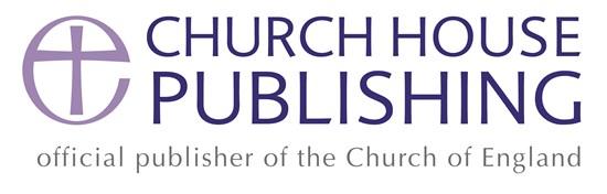 https://www.chpublishing.co.uk/media/74570/chp-logo-2019-colours.jpg?width=550